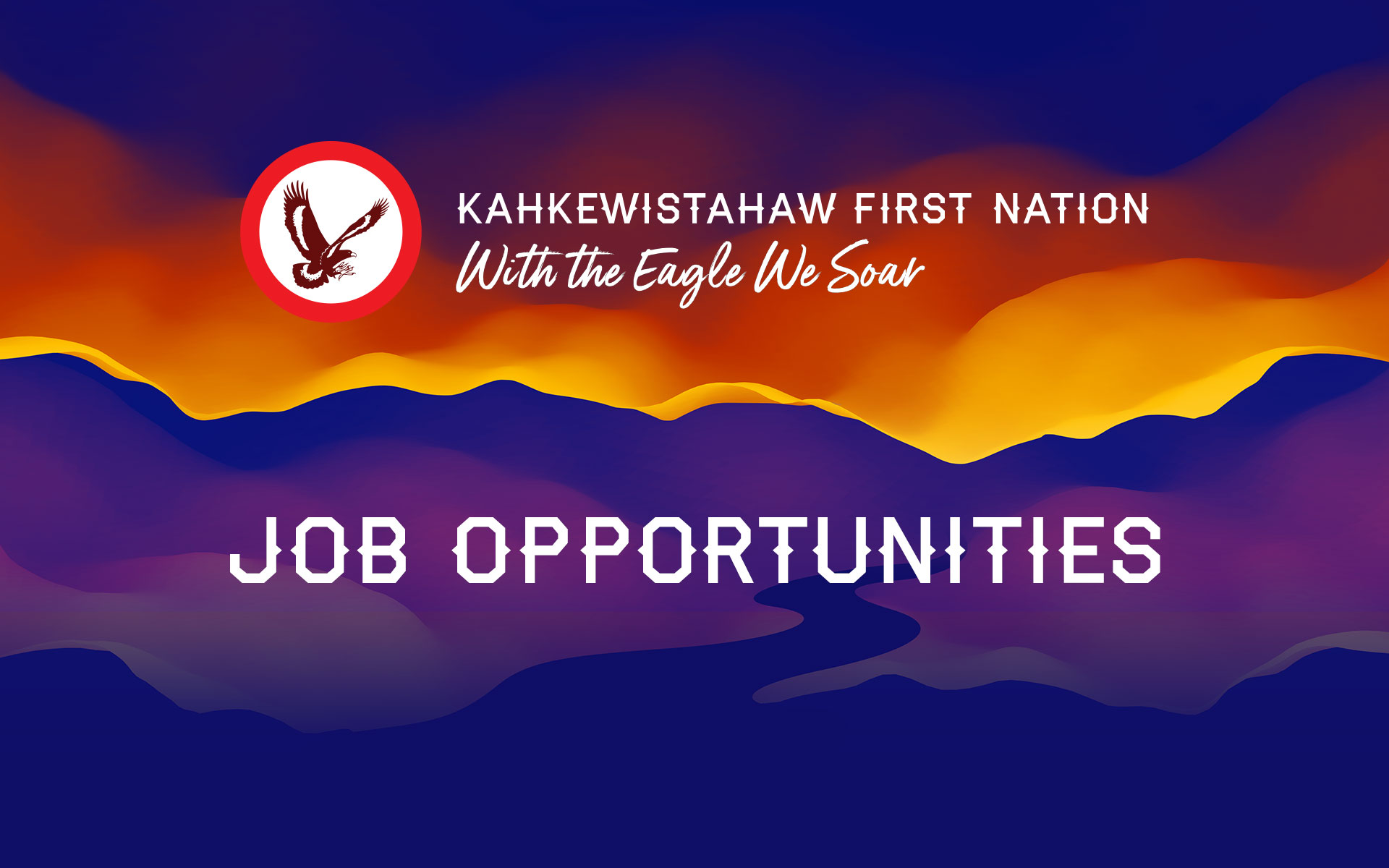 Licensed Practical Nurse (LPN) Ochapowace / Kahkewistahaw Home Care Program